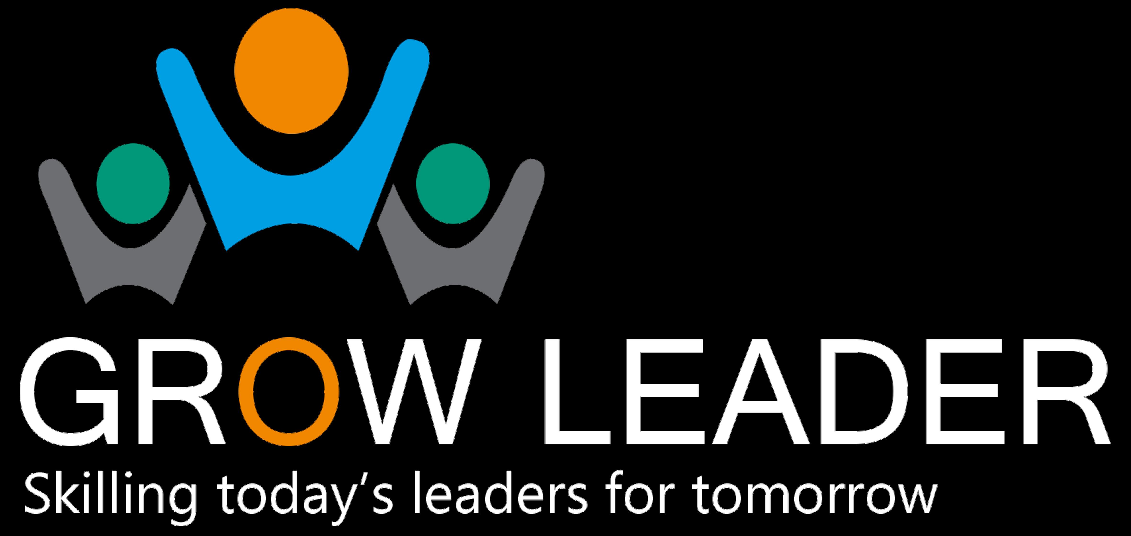 Grow Leader